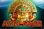 Aztec Power Slot Game - Play Free and Read Review