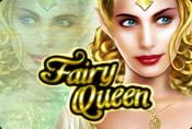 Fairy Queen Free Online - Secrets of the Slot Games