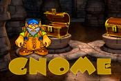 Gnome Slot Game Online Simulator no Registration with Bonuses