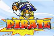 Online Slot Pirate - Gameplay Review, Risk Game and Key Symbols