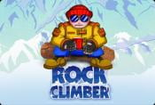 Free Online Slot Rock Climber - How to Play, Gameplay Review