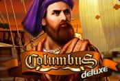 Online Video Slot Columbus Deluxe - Play for Free