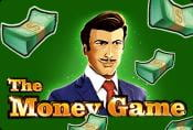 The Money Game Online Slot - Symbols and coefficients in Game