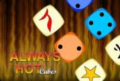 Always Hot Cubes Slot For Free - Play Casino Game With Risk