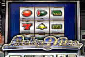 Online Slot Machine Lucky 8 Line - Play For Free