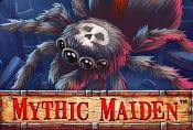 Free Online Slot Mythic Maiden - Play with Bonus Game without Deposit