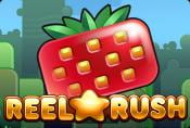 Reel Rush Online Slot - Play and Read Features of Gaming Process