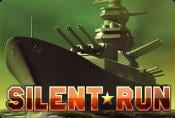 Silent Run Free Online Slot by Net Entertaiment Company