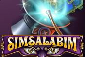 Simsalabim Slot Game - Play in NetEnt Slots and Read Review