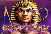 Egypt Sky Online Slot Video Game - Play Free With Bonus And Tips