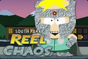 South Park Reel Chaos Free Online Slot With Special Symbols