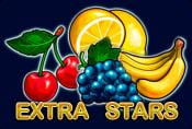 Online Slot Game Extra Star With Game Review Online