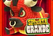 Spinata Grande Online Slot - Play And View Review For Free