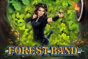 Online Video Slot Machine Forest Band - Play Free and Read Review