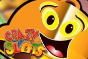 Play Crazy Slots - Slot Machine Online Without Deposit