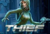 Thief Slot - Play Online With Free Spins and Read Review