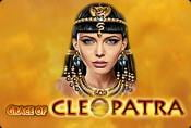 Free Online Slot Grace of Cleopatra Without Registration
