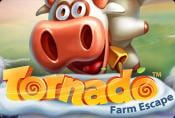 Tornado Farm Escape Slot Review - Play Online no Download