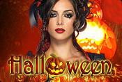 Halloween Slot Game without Registration Online for Free