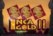 Free Online Slot Inca Gold II no Download no Registration