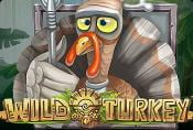 Wild Turkey Slot Free Online - Play with Wild Symbol