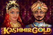 Kashmir Gold Slot Online with Free Spins no Download