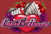Online Slot Cupids Arrow With no Deposit 2017