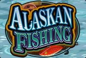 Alaskan Fishing Slot Game by Microgaming Company - Play Free