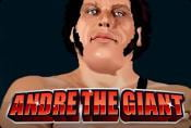 Online Slot Machine Andre The Giant Free Without Registration