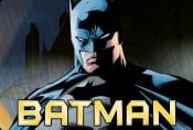 Batman Slot Machine Online - Play with Bonus Round no Download