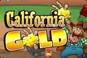 California Gold Slot Online - Read Review and Bonus Features