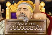 Online Slot Machine Call of the Colosseum no Deposit
