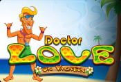 Online Video Slot Machine Dr Love on Vacation for Fun