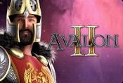 Free Online Slot Avalon II Quest for The Grail no Download