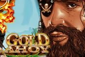 Online Slot Gold Ahoy Play Free