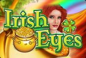 Online Slot Game Irish Eyes Without Deposit and Registration