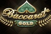 Online Table Game Baccarat Gold - Scoring And Game Review