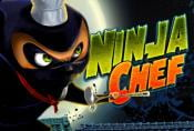 Online Slot Ninja Chef  - Play For Free no Registration