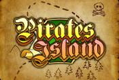 Online Slot Pirates Island - Play Without Registration