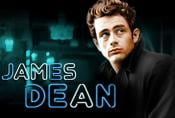 Online Slot Machine James Dean no Downloads
