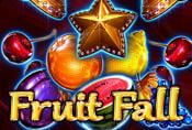 Fruit Fall Slot Game with Free Spins - Play Online no Download