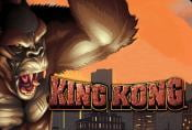 Slot Machine King Kong with Bonuses no Registration