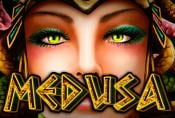 Medusa Slot Machine - Play Free with Free Spins and Bonus Rounds