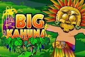 Online Slot Machine Big Kahuna Review - Play With Bonus Game