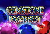Online Slot Gemstone Jackpot - Play Machine With Risk Game