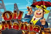 Online Slot Machine Oil Mania - Play With no Download