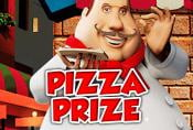 Online Slot Pizza Prize - Play Gambling Game Free no Download