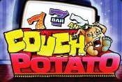 Video Slot Machine Couch Potato - Play Online With No Money
