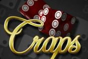 Online Slot Game Craps Simulator