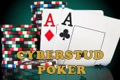 Cyberstud Poker - Play Free Video Poker Game Online